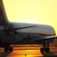 Faszination Flugzeugfotografie