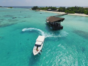 The Residence Malidives