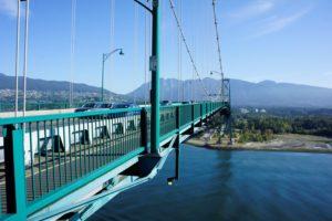 Vancouver_Brücke