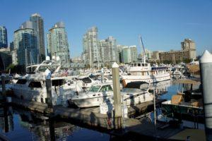 Vancouver_Hafen