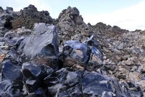 Obsidian Flow