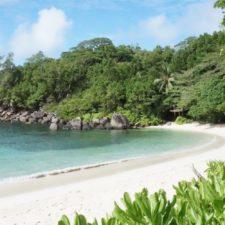 10 Dinge, die man auf den Seychellen machen sollte