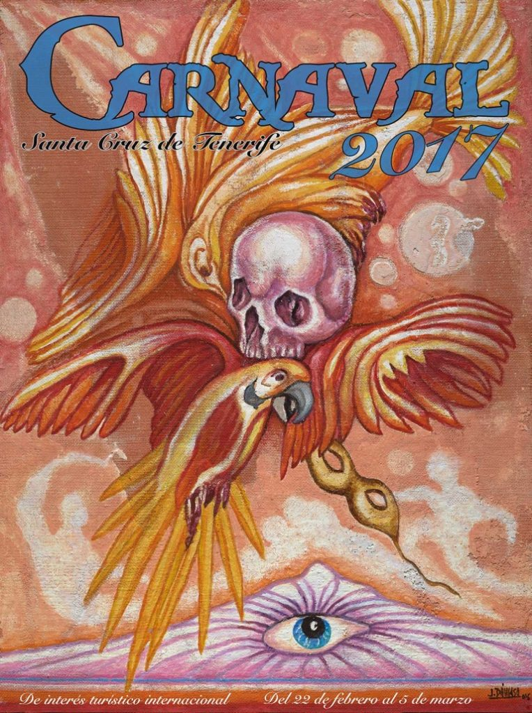 Cartel-Carnaval