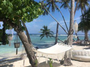 Malediven_Hängematte_S1