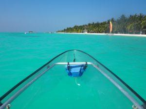 Malediven_Paddeln