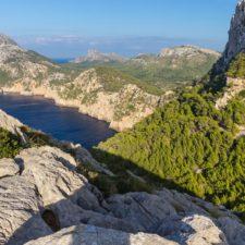 Die andere Seite Mallorcas