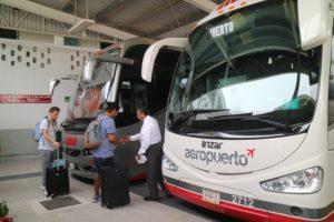 Sicherheitskontrollen_Busbahnhöfen