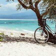 Tipps für deinen Familien-Fahrradurlaub auf Mallorca