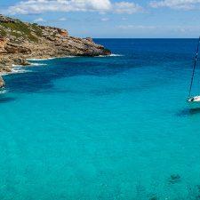 Mallorca – die Top 15 Tipps für Entdecker