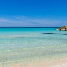 Mallorca – die Top 10 für Deinen Urlaub