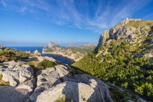 Playa_Formentor