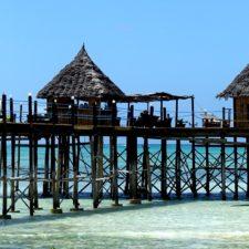 Sansibar: 6 Gründe, warum du im Paradies gelandet bist