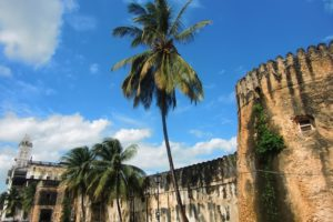 old-fort-stonetown