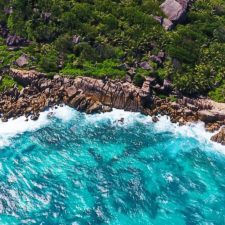 4 Must Do's für Deinen Seychellen Urlaub