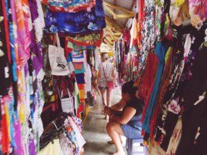 Victoria Markt 3