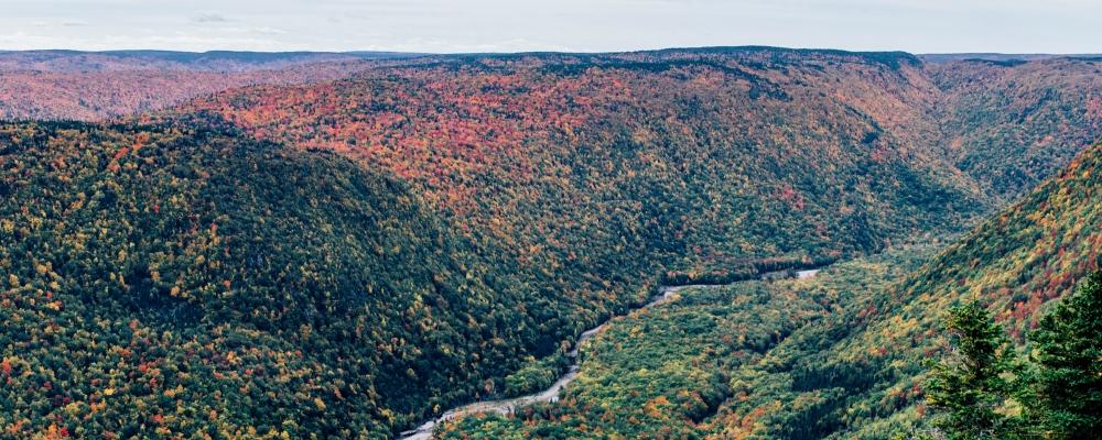 Franey-Trail-3