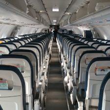 Vorurteile und Klischees über Flugbegleiter/innen