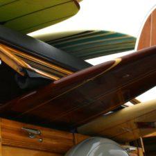 Sondergepäck – Was du auf deinem Condor Flug beachten musst
