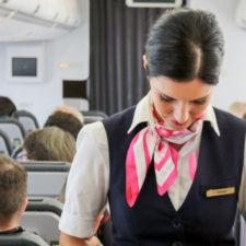 #FlyPink: Condor fliegt pink