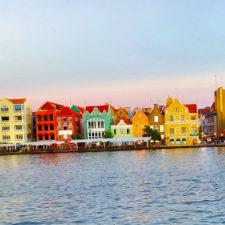 Dushi Curaçao! Meine Reisetipps für Curaçao