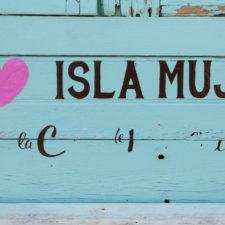 Isla Mujeres: Entspannt den Urlaub beginnen