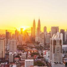 Zwischenstopp in Kuala Lumpur: Unsere Tipps