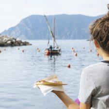 5 Reiseziele für Foodies und Genießer