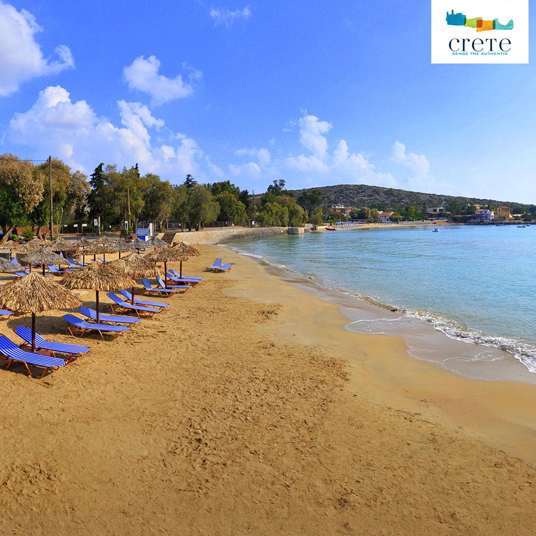 Marathi Strand Kreta