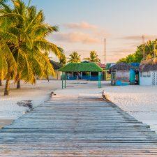 5 Tipps für Punta Cana außerhalb von Resorts
