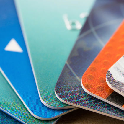 Cvv Ec Karte Sparkasse.Debitkarten Condor