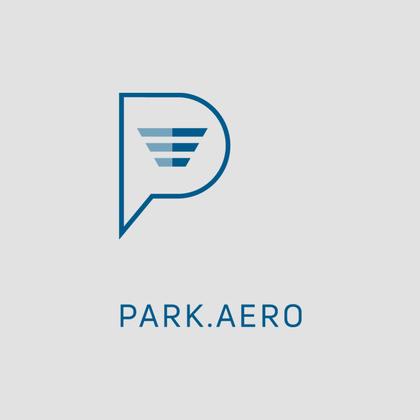 Parken Transfer Condor