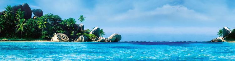 Flüge Seychellen Buchen Condor