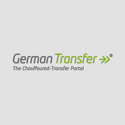 Transfer in Deutschland