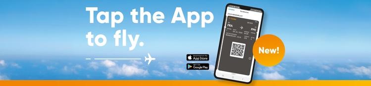 Condor App