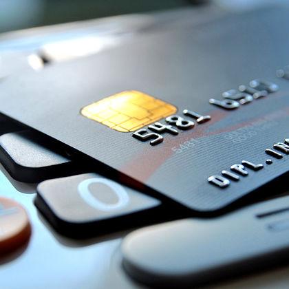 Credit Cards - Condor