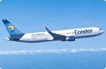 Condor History